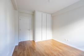 Design_interiores_remodelação_quarto_1