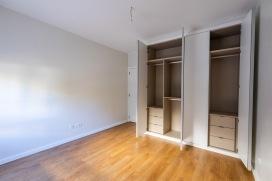 Design_interiores_remodelação_quarto_2