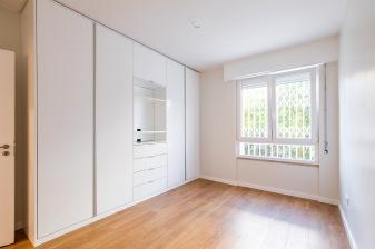 Design_interiores_remodelação_suite_1