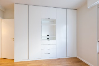 Design_interiores_remodelação_suite_roupeiro