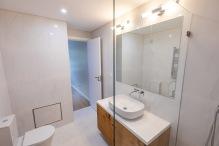 Design_interiores_remodelação_wc_casa_de_banho_2