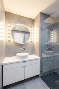 Design_interiores_remodelação_wc_casa_de_banho_4