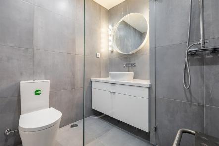 Design_interiores_remodelação_wc_casa_de_banho_5