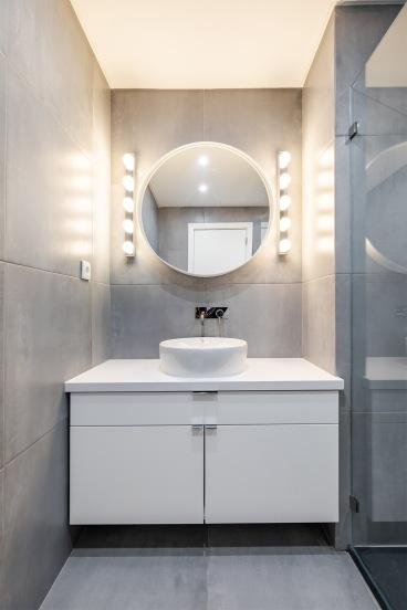 Design_interiores_remodelação_wc_casa_de_banho_7