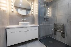 Design_interiores_remodelação_wc_casa_de_banho_8
