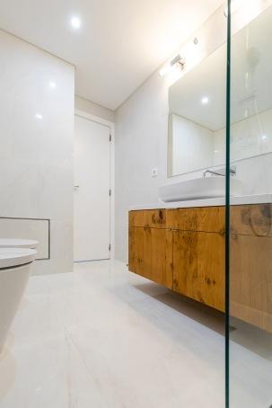 Design_interiores_remodelação_wc_casa_de_banho_9