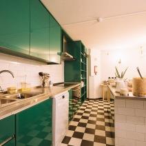 Hostel_cozinha_kitchen_03