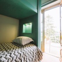 Hostel_domitório_beliche_01