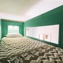 Hostel_domitório_beliche_02