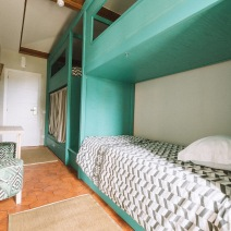 Hostel_domitório_beliche_03
