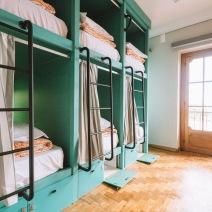 Hostel_domitório_casulo_beliche_06