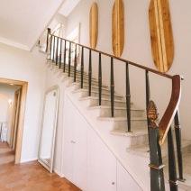 Hostel_escadas_stairs_01