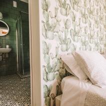 Hostel_quarto_bedroom_04