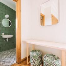 Hostel_quarto_casa_de_banho_01