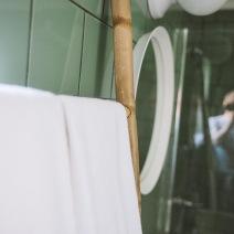 Hostel_wc_toilet_bathroom_casa_de_banho_02