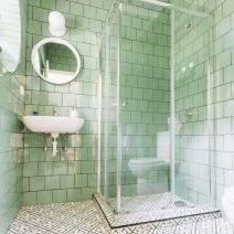 Hostel_wc_toilet_bathroom_casa_de_banho_04