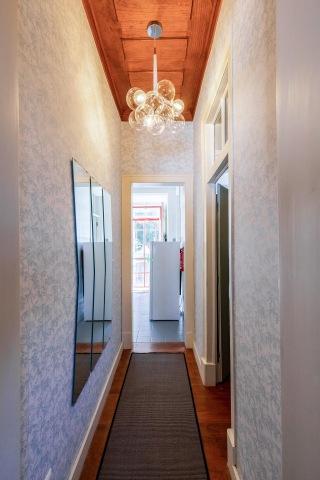 decoração_interiores_t0_corredor_1