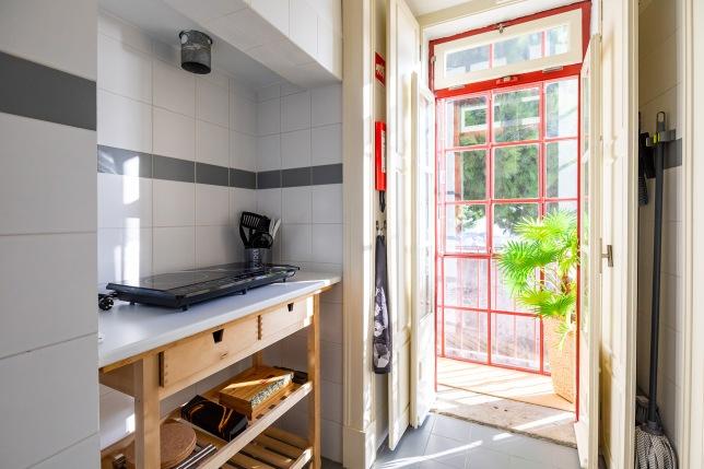 decoração_interiores_t0_cozinha_2